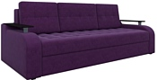 Mebelico Ричард (фиолетовый) (58270)