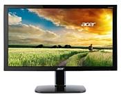 Acer KA220HQDbid