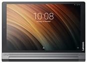 Lenovo YOGA Tab 3 10 Plus X703F 32Gb ZA1N0003PL