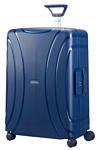 American Tourister Lock'N'Roll Nocturne Blue 69 см