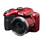 Kodak AZ401