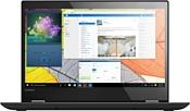 Lenovo Yoga 520-14IKBR 81C80049PB