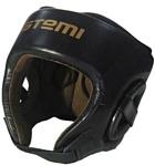 ATEMI LTB-19702