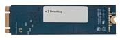 SmartBuy LS40R 256 GB (SB256GB-LS40R-M2)