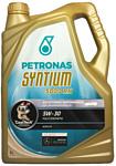 Petronas Syntium 5000 RN 5W-30 5л