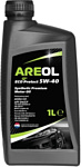 Areol Eco Protect 5W-40 1л