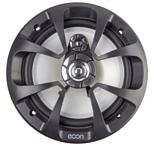 ECON ELS-603