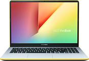 ASUS VivoBook S15 S530FN-BQ369T