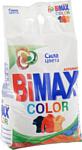 BiMax Color 3 кг