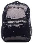 MODIS M192A00212 (черный)