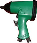 Edon RP7808-1/2
