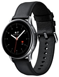 Samsung Galaxy Watch Active2 cталь 40 мм