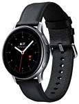 Samsung Galaxy Watch Active2 cталь 40 мм