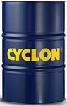 Cyclon Magma X-100 10W-40 208л