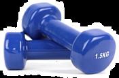Fora DB19-1,5 2x1.5 кг