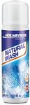 Holmenkol Natural Wash 250 мл