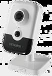 HiWatch DS-I214(B) (2 мм)
