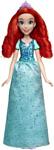 Disney Princess королевское сияние Ариэль E4156