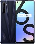 Realme 6S 6/128GB (международная версия)