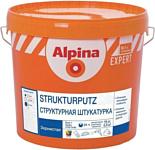 Alpina Expert Strukturputz K 20. База 1 (16 кг)