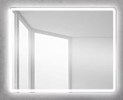 BelBagno Зеркало SPC-MAR-1000-800-LED-TCH
