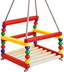 Orion Toys №1 Т0045 (деревянные)