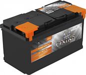 ONIKS Power 6СТ-100 VL (100Ah)