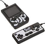 Veila Sup Game Box 400-in-1 Retro Game