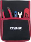 PROLINE 52063