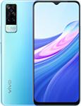 Vivo Y31 4/128GB (международная версия)