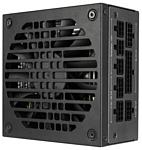 Fractal Design Ion SFX-L 500W Gold FD-PSU-ION-SFX-500G-BK