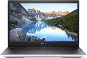 Dell G3 15 3500 G315-8557