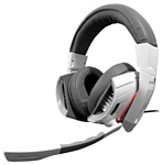 GAMDIAS HEPHAESTUS Almighty Gaming Headset