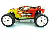 Himoto EXT-16 4WD OFF ROAD TRUGGY 1:16 (HI4183)