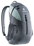 Deuter City Light 16 grey/blue