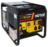 Huter DY15000LX-3