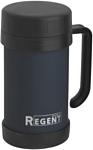 Regent 93-TE-GO-2-500