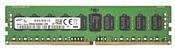 Samsung DDR4 2133 Registered ECC DIMM 8Gb