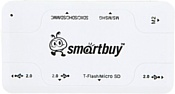SmartBuy SBRH-750