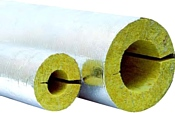 ТехноНИКОЛЬ Цилиндр 80 1000-32-40 (фольгированный)