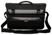 Targus CityGear Laptop Messenger 10-14 (TCG265)