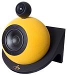 Deluxe Acoustics Sound Lamps DAL-200
