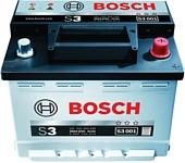 Bosch S3 S3003 545413040 (45Ah)