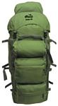 Tramp Orlan 110 зеленый (олива)