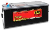 ZAP Truck Evolution 69013 (190Ah)