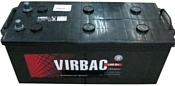 VIRBAC Classic R (190Ah)