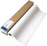 """Epson Premium Luster Photo Paper (260) 16"""" х 30 м (C13S042079)"""