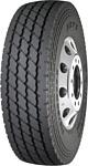 Michelin XZY 3 445/65 R22.5 169K