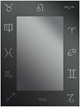 Dubiel Vitrum S N8B 45x60 зеркало (5905241000145)