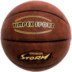Vimpex Sport Storm 7 HQ-010